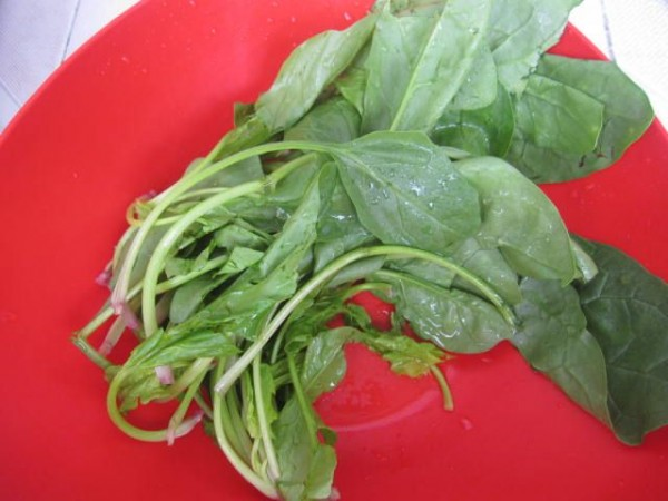 涼拌蒜蓉菠菜ws.jpg