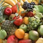 十种食物助您明目养眼