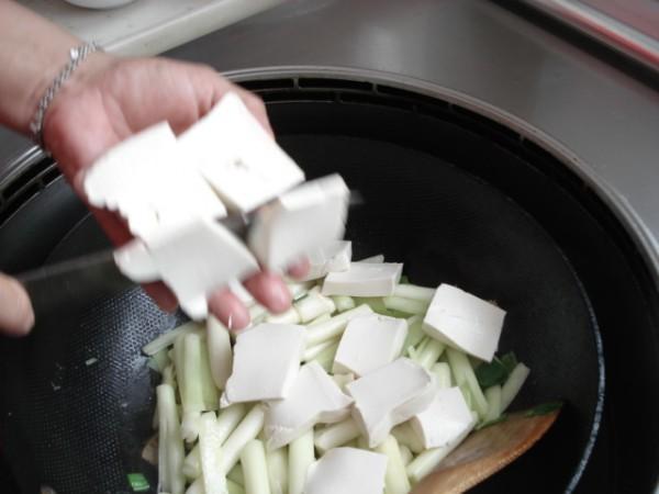 蒲菜豆腐mo.jpg