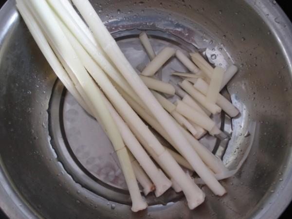 蒲菜豆腐fM.jpg