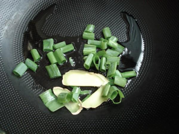 蒲菜豆腐zQ.jpg