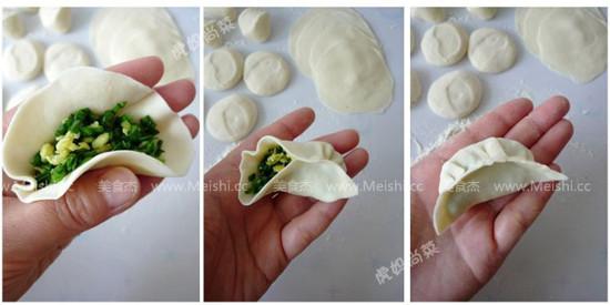 韭菜鸡蛋水饺mr.jpg