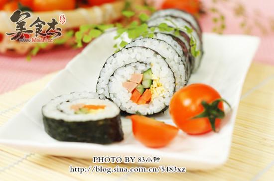 紫菜包饭Nq.jpg