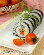 紫菜包饭sm.jpg