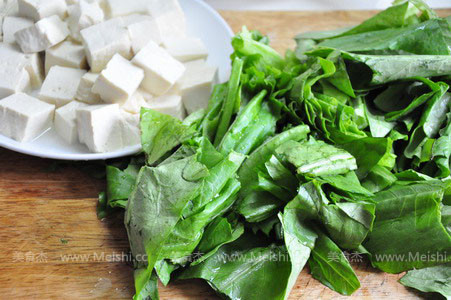 油麦菜烧豆腐fQ.jpg
