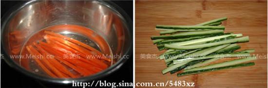 紫菜包饭GK.jpg
