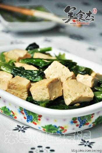 油麦菜烧豆腐XA.jpg