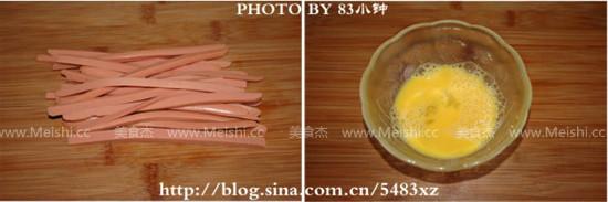 紫菜包饭Qj.jpg