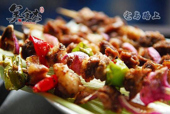 新疆烤羊肉串eR.jpg
