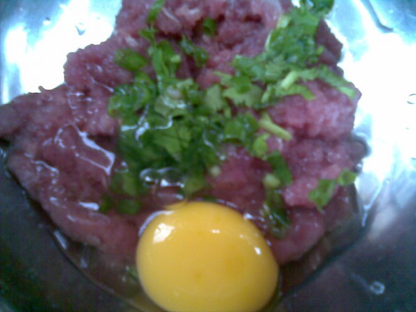 紫菜虾皮馄饨NG.jpg