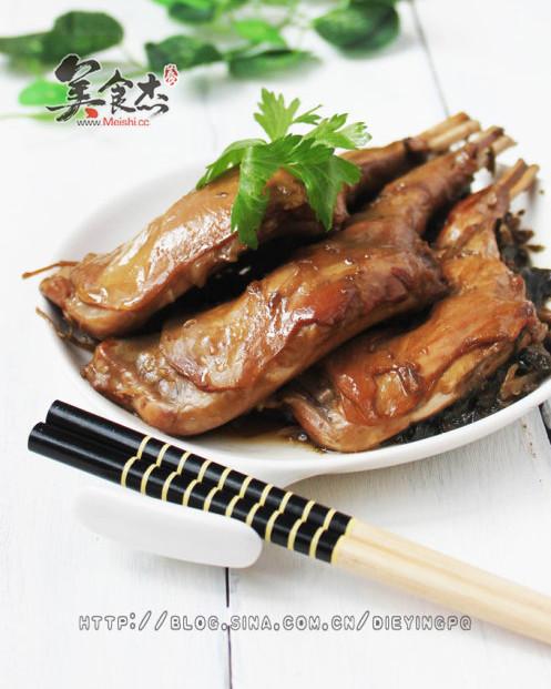 梅菜卤兔腿WD.jpg