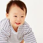 儿童腹泻应该吃些什么?