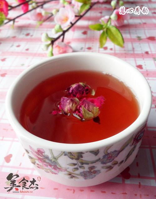 玫瑰枸杞红枣醋uq.jpg