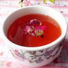 玫瑰枸杞红枣醋