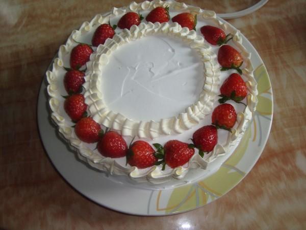 草莓芒果奶油蛋糕ny.jpg