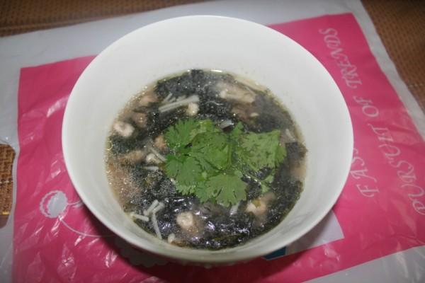 紫菜海蛎面ph.jpg