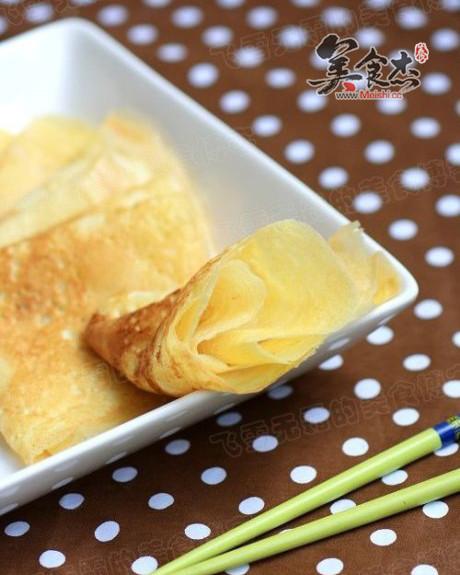 杂粮煎饼TZ.jpg