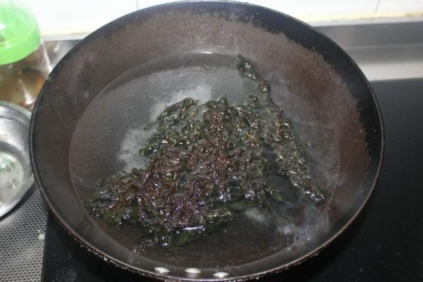 紫菜海蛎面Eq.jpg