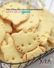 KITTY猫饼干DH.jpg