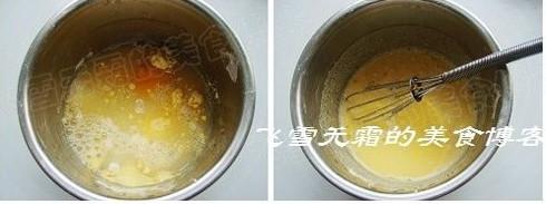 杂粮煎饼Ze.jpg