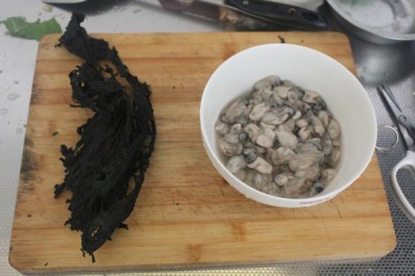 紫菜海蛎面PY.jpg