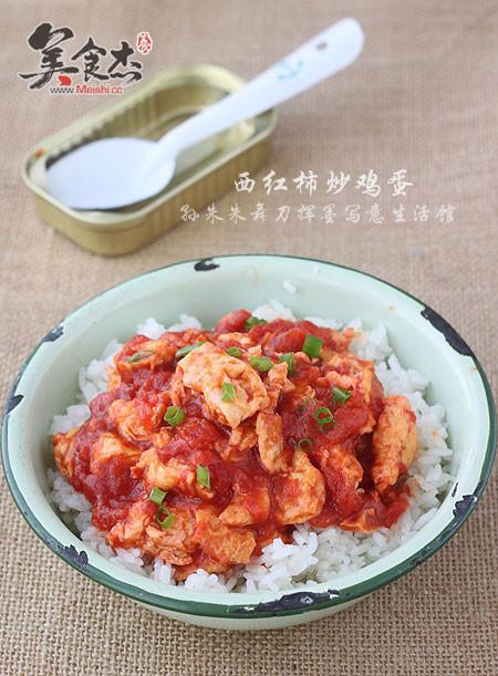 西红柿炒鸡蛋OD.jpg
