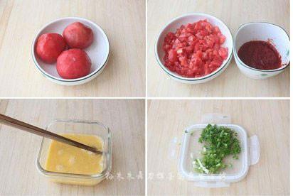西红柿炒鸡蛋Su.jpg