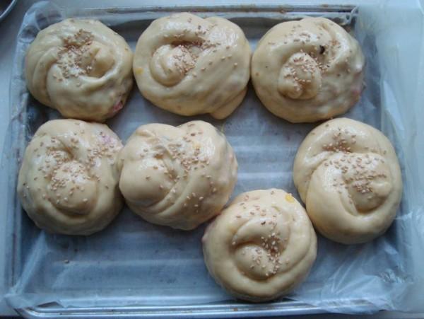 海苔火腿玉米面包mI.jpg