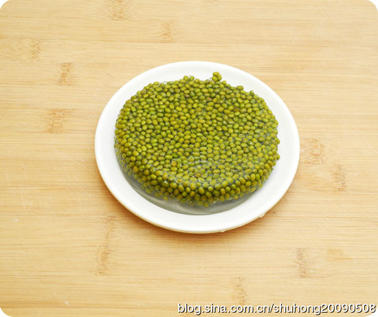 绿豆汤LK.jpg