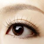 中药调理:眼干眼涩眼疲劳