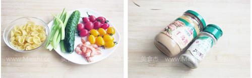 鲜虾意面沙拉ul.jpg