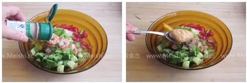 鲜虾意面沙拉hg.jpg