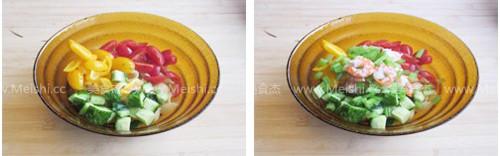 鲜虾意面沙拉zr.jpg
