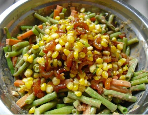 玉米香虾拌豇豆HG.jpg