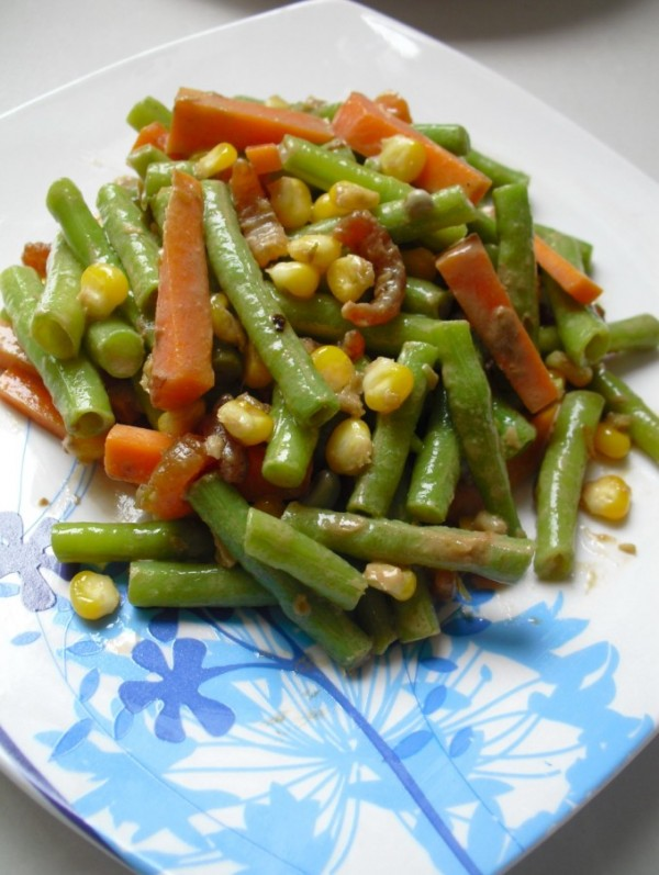 玉米香虾拌豇豆pN.jpg