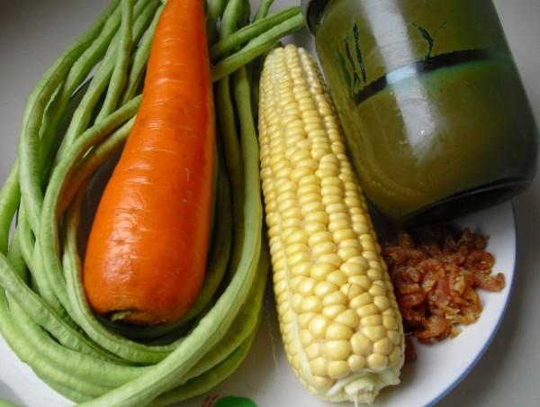 玉米香虾拌豇豆dh.jpg