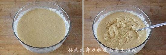 奶香玉米饼TQ.jpg