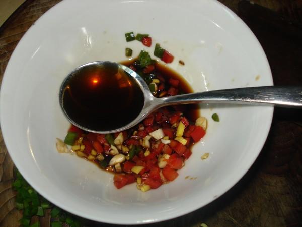 黄瓜拌金针菇iC.jpg