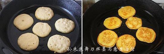 奶香玉米饼OL.jpg