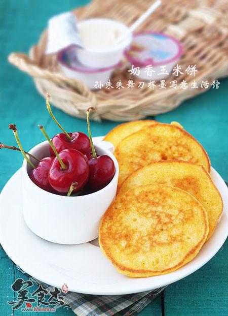 奶香玉米饼kj.jpg