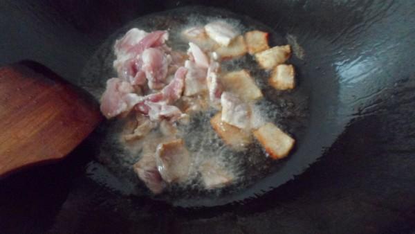 肉片刀豆SU.jpg
