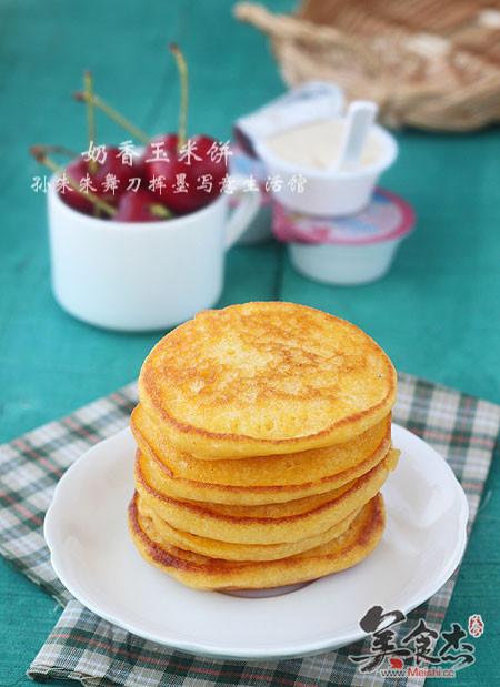 奶香玉米饼bb.jpg