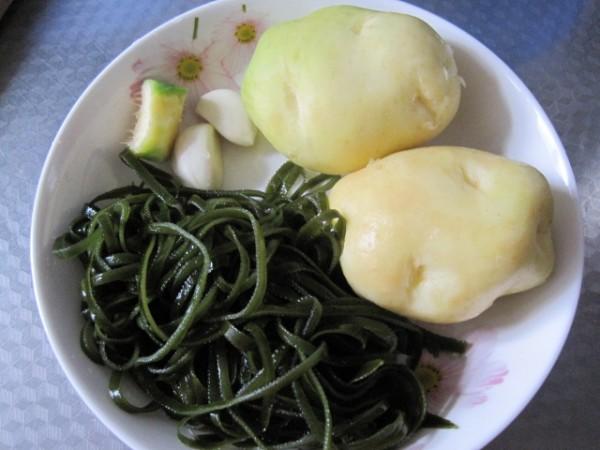 海带土豆丝rS.jpg