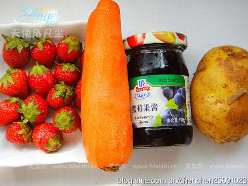 藍莓土豆泥vQ.jpg