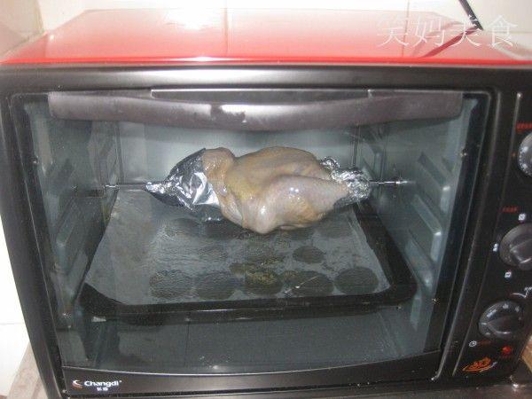 烤鸡sn.jpg