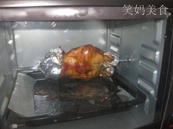 烤鸡uA.jpg