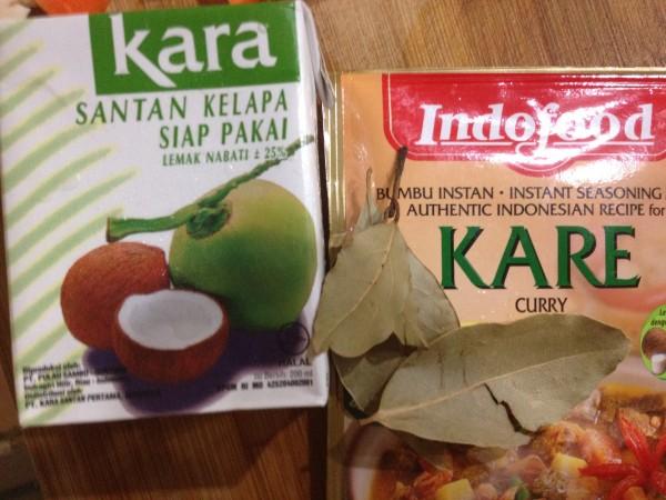 印尼咖喱鸡hP.jpg