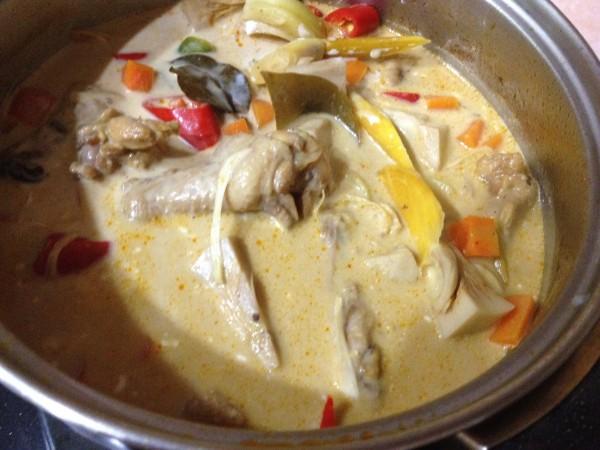 印尼咖喱鸡Ny.jpg