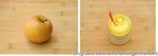 蒸蘋果xD.jpg