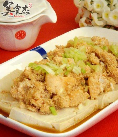 魚子豆腐oz.jpg